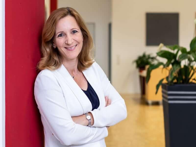 Melanie Contoli