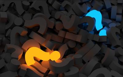 Umfragen in der PR – ein nützliches Tool
