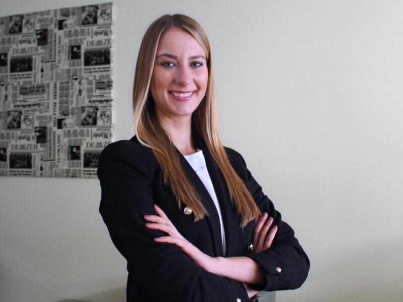 Christin Meller