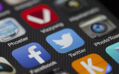 Unternehmenskommunikation: Vertriebserfolg durch Social Selling