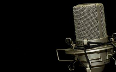 Radio: Mehr als nur ein Nebenbei-Medium